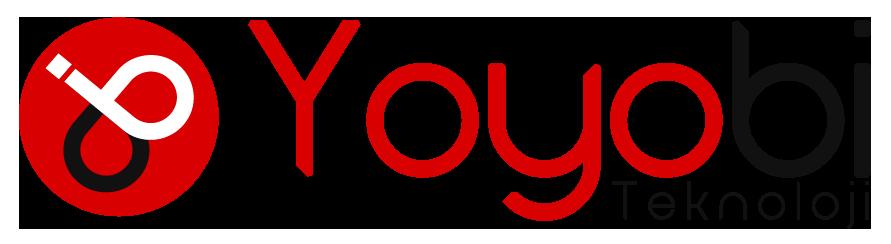 Yoyobi